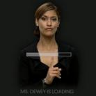 MsDeewey