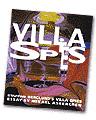 Villa Spies