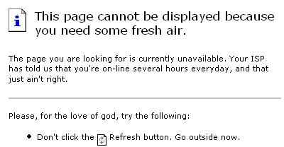 thispage