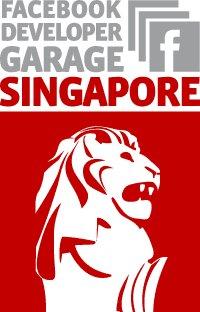 facebook_garage