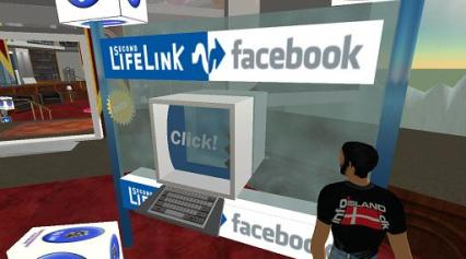 facebook_secondlife