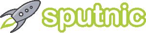 sputnic_logo01.png