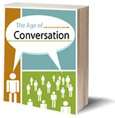 Ageofconversation